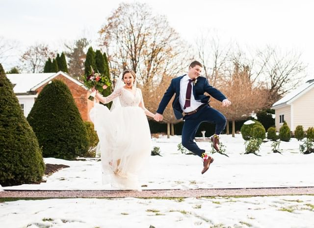 Jump in and take advantage of our Winter Wedding Special. Book before September 15th, 2019 and save up to 20% off of January, February, and March weddings! Be sure to schedule your tour today to visit our incredibly unique property. Call 410-756-6812 today to speak with one of our experienced wedding coordinators. ⠀⠀⠀⠀⠀⠀⠀⠀⠀ ⠀⠀⠀⠀⠀⠀⠀⠀⠀ 👰🏾🤵🏽| Fallon + Randall⠀⠀⠀⠀⠀⠀⠀⠀⠀ 📷 Kimberly Dean Photos (@kimberlydeanphotos)⠀⠀⠀⠀⠀⠀⠀⠀⠀ 🏢 Venue | @Antrim1844⠀⠀⠀⠀⠀⠀⠀⠀⠀ ⠀⠀⠀⠀⠀⠀⠀⠀⠀⠀⠀⠀⠀⠀ #winterweddingspecial #winterweddings #weddingvenue #antrim1844 #jumpforjoy #specials #frederick #antrim1844 #historichotel #historichotels #historichotelsofamerica(@historichotels) #thisplacematters(@savingplaces) #baltimorewedding #antrim1844 #historichotel #historichotels #historichotelsofamerica(@historichotels) #thisplacematters #tellthefullstory (@savingplaces) #taneytownmainstreet#forbestravel #ForbesTravelGuide #beautifulhotels #beautifulhotelsoftheworld #luxuryhotel #luxuryhotelsworld #luxuryhotelsoftheworld #eleganthotel #marylandhotels