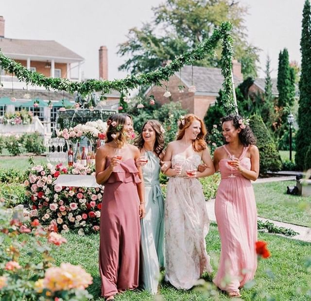 We can't believe it's been over a YEAR since our formal rose garden was made the backdrop for the Baltimore Bride Fall/Winter issue in their feature 6-page photo spread. 🌼🌸🌹🌿⠀⠀⠀⠀⠀⠀⠀⠀⠀ ⠀⠀⠀⠀⠀⠀⠀⠀⠀ ⠀⠀⠀⠀⠀⠀⠀⠀⠀ #antrim1844 #historichotel #historichotels #historichotelsofamerica (@historichotels) #thisplacematters #tellthefullstory (@savingplaces) #taneytownmainstreet #forbestravel #ForbesTravelGuide #beautifulhotels #beautifulhotelsoftheworld #luxuryhotel #luxuryhotelsworld #luxuryhotelsoftheworld #eleganthotel #marylandhotels #marylandbedandbreakfast #bedandbreakfast  #frederickmaryland #weddingdestination #destinationwedding #fairytalewedding #luxuryhotels #hotelstyle #hotelboutique #treatyourself #historichotel #visitmaryland (@visitmaryland) #visitfrederick (@visitfrederick)