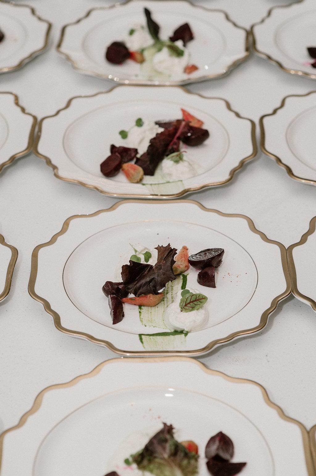 5-Reception Z Dinner73.jpg