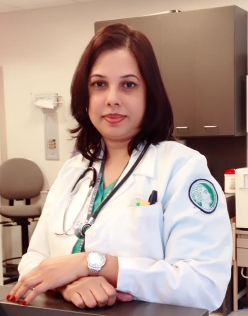 Nurse Pamela.jpg