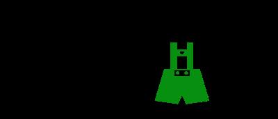 Lindenhaus Imports-logo.png