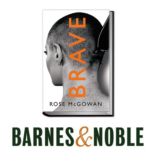 BRAVE Event Page BN Image.jpg