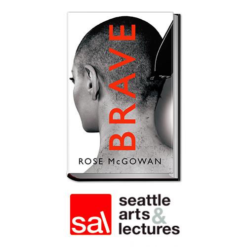BRAVE Event Page Seattle AL Image.jpg