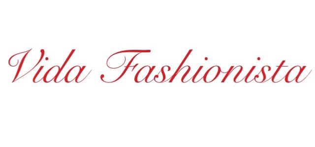 www.vidafashionista.com/