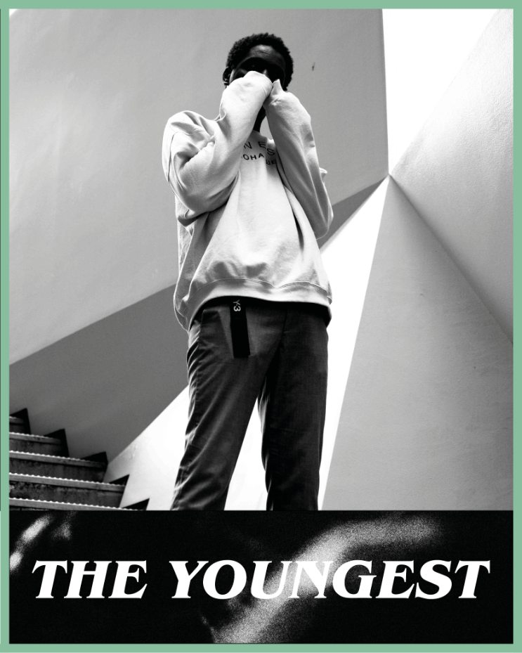 youngest.jpg