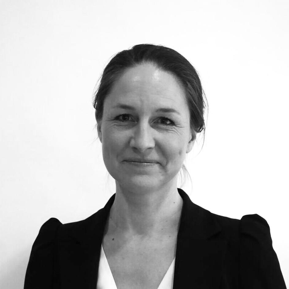 Maria Gjølberg.png