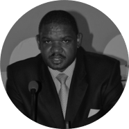 charles makunja website.png