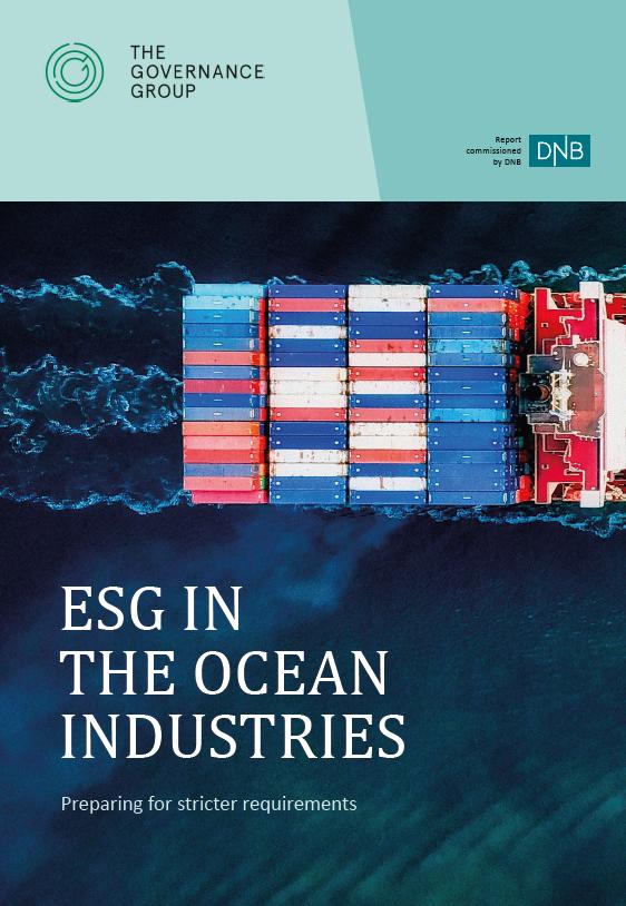 ESG ocean.png