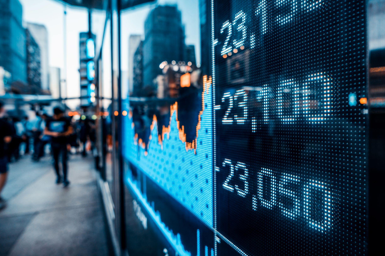 bærekraft på børs s.jpg