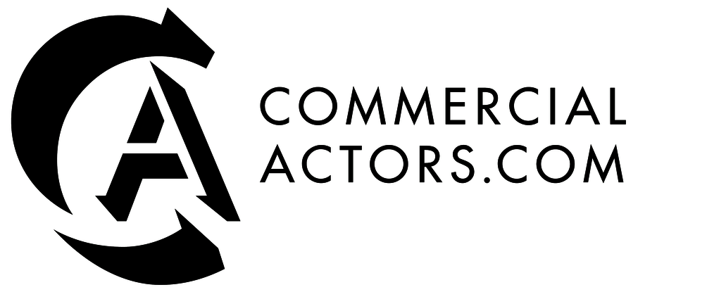 www.commercialactors.com  Jonas Tallroth +46703808171 jonas@commercialactors.com