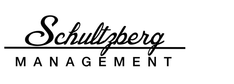 www.schultzbergmanagement.com  Malou T. Schultzberg +46709423322 malou@commercialactors.com
