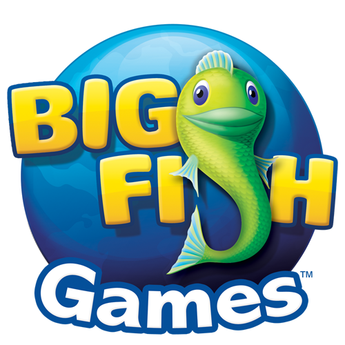 Big_Fish_Games_logo.png