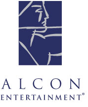 Alcon_Entertainment_(logo).jpg