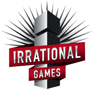 1397_irrational_games-prev.png