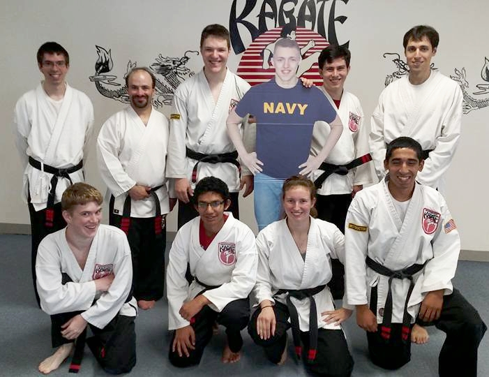 black-belts-01.jpg