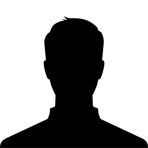 Male-profile-silhouette.jpg