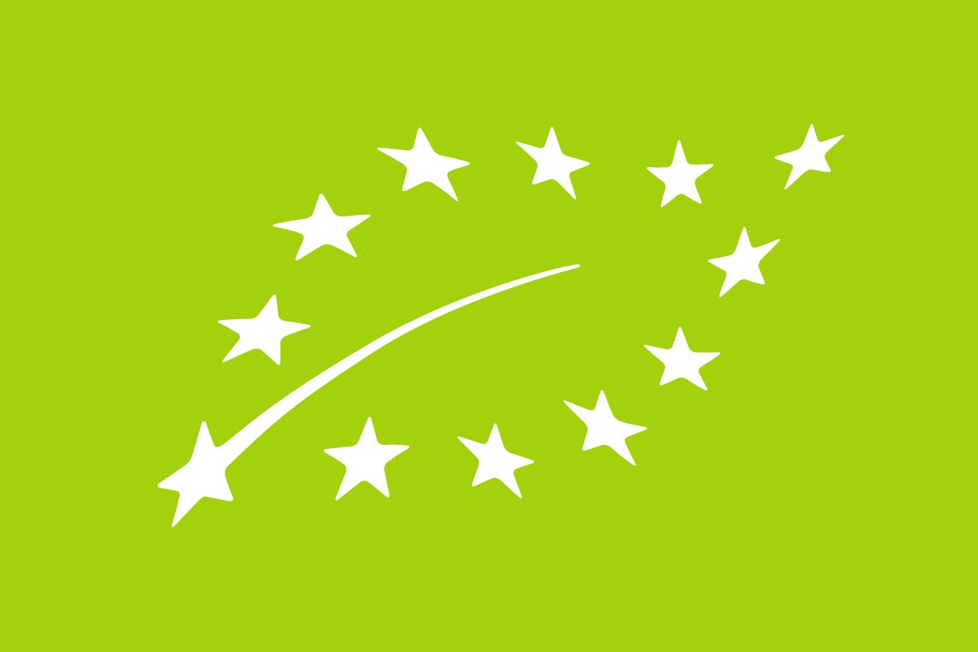 - La produzione oggi è rigorosamente certificata BIO dalla società BioAgriCert di Bologna, che garantisce al mondo esterno il pieno rispetto delle regole.