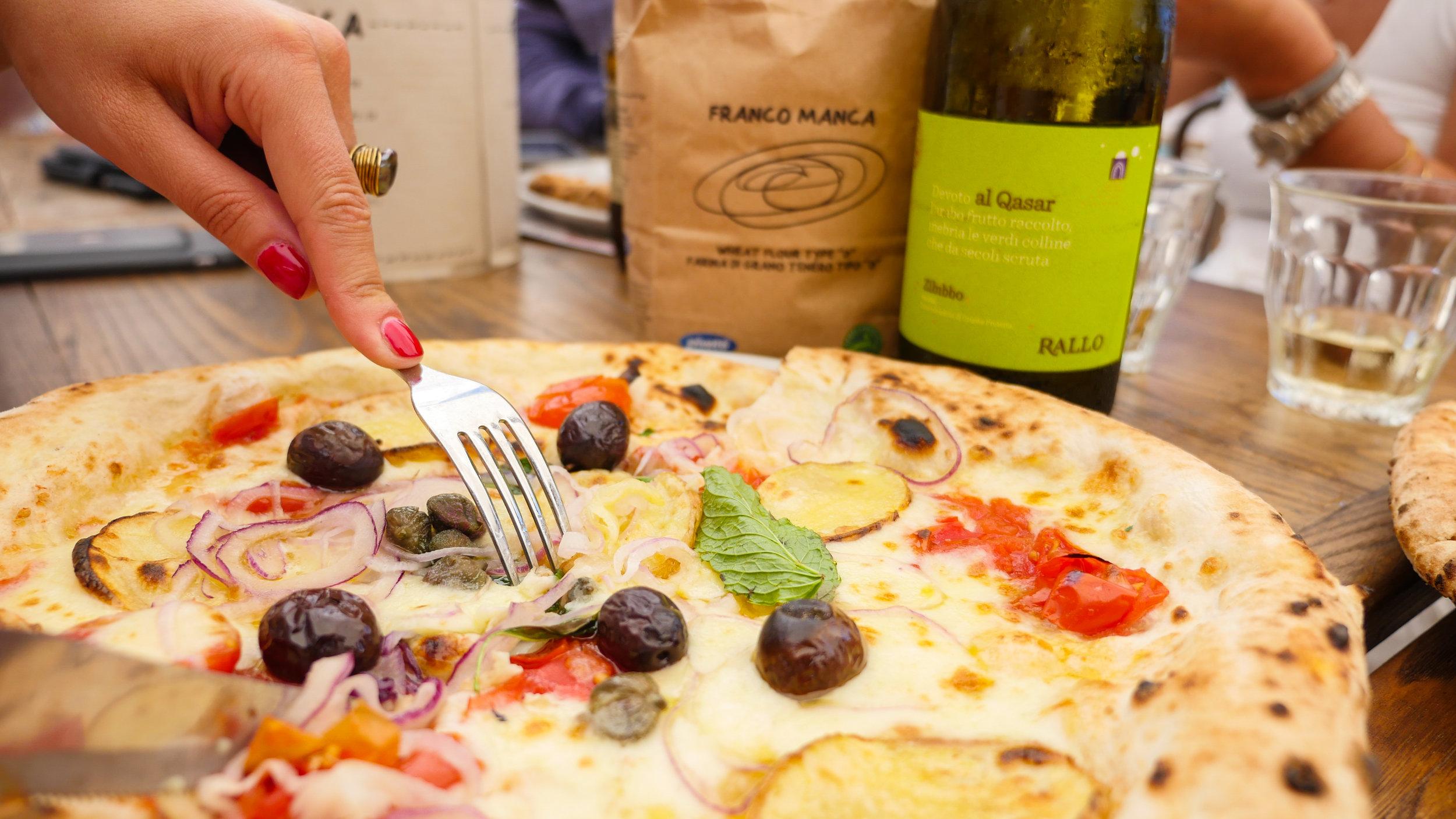 Pizza Martina.jpg