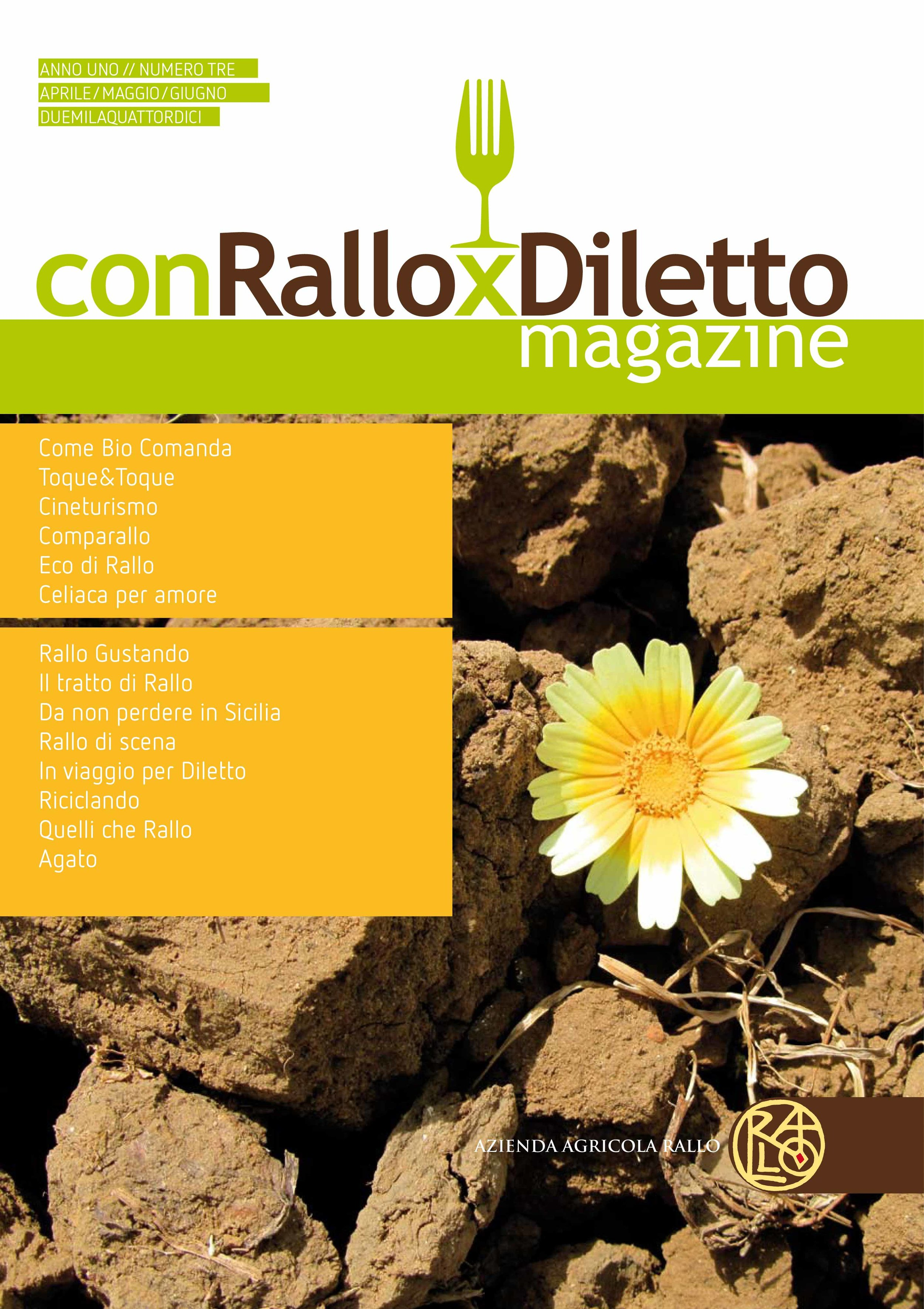 magazine_numerotre-01.jpg