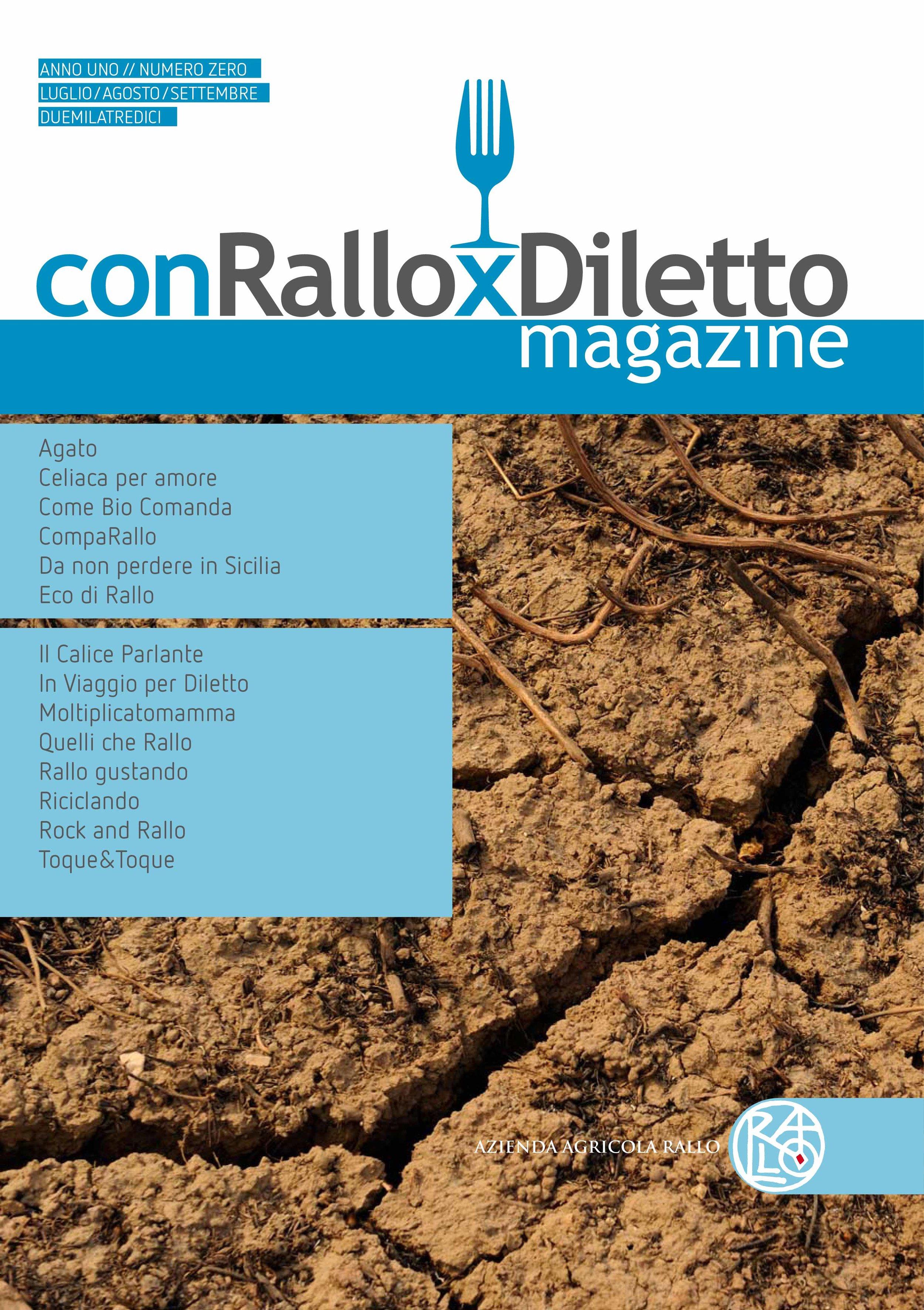 magazineRallo_numerozero-01.jpg