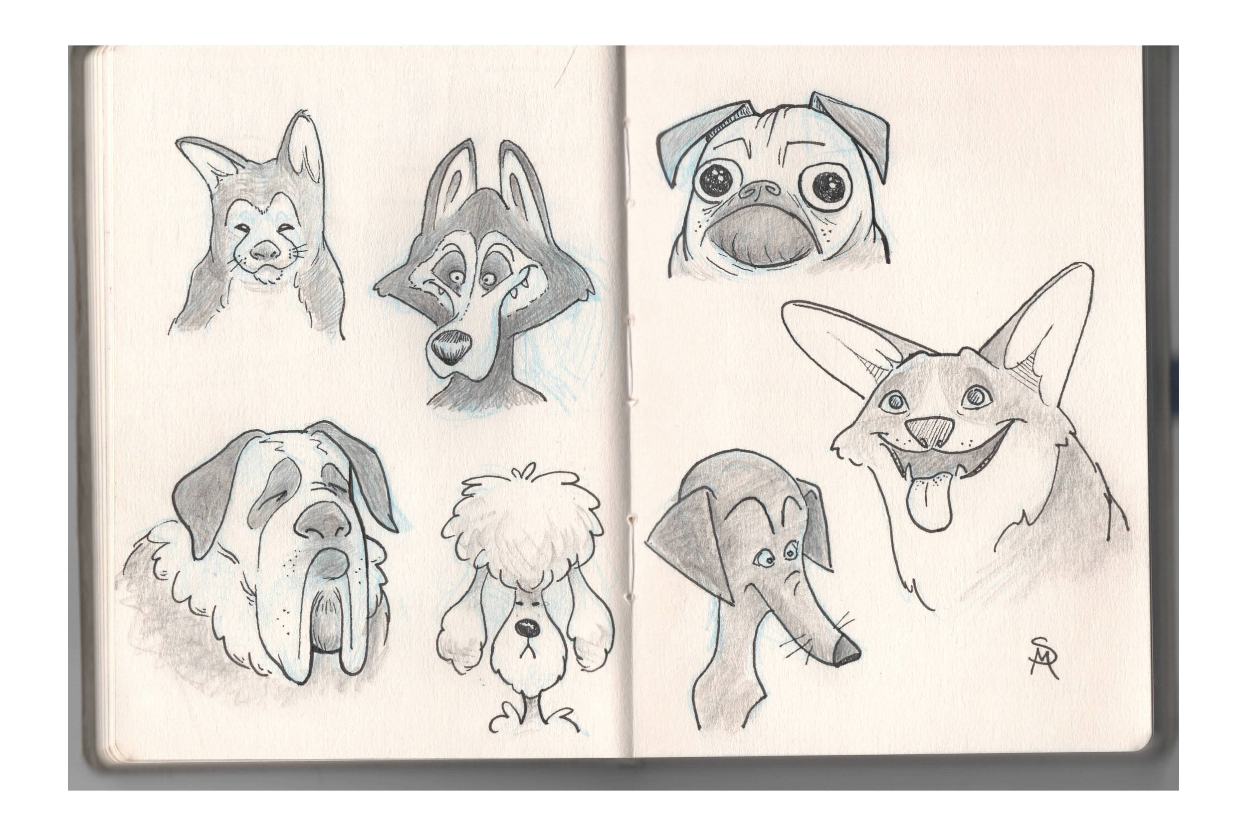 dogs_scanSmall_112817.jpg