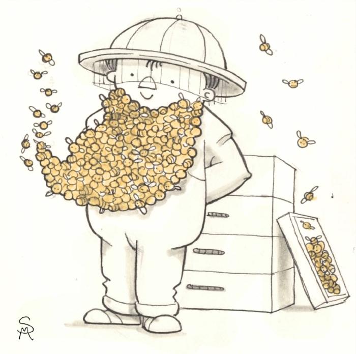 beekeeper_101317.jpg