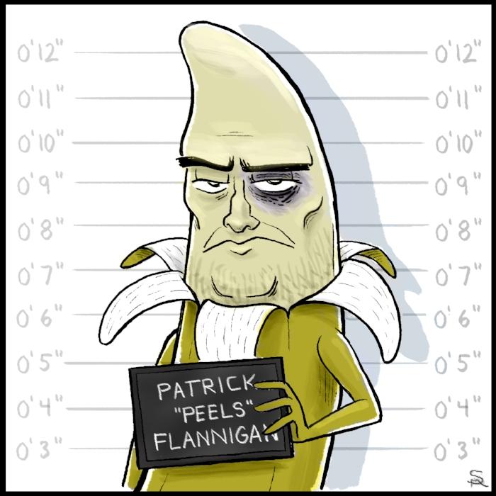 bananaMugshot_111617.jpg