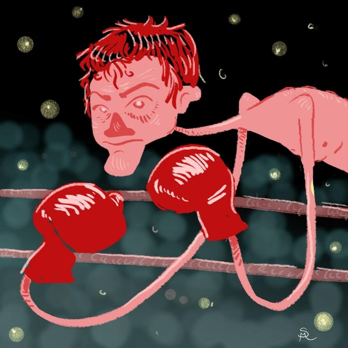 boxer_022417.jpg