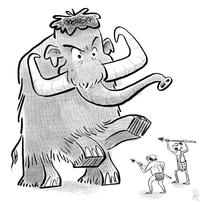 mammoth_110917.jpg