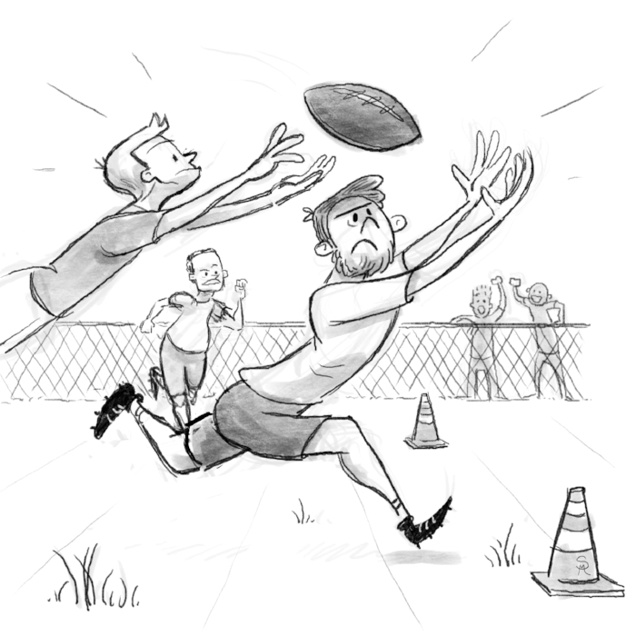 touchFootball_111817.jpg