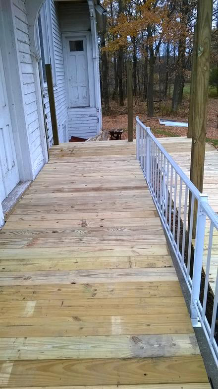 New_porch_floor_mountaintop_christian_fellowship_web.jpg