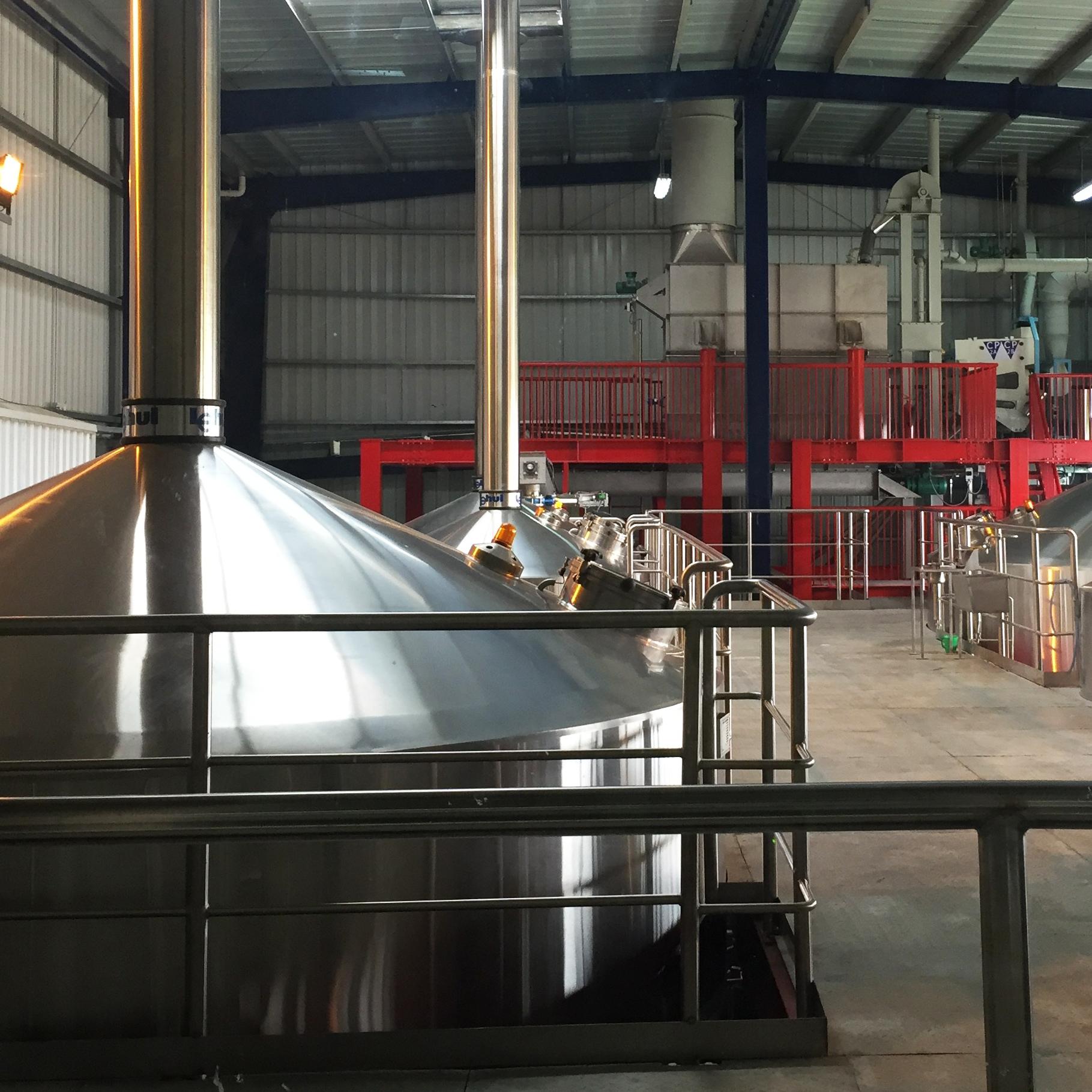 brewerie.jpg
