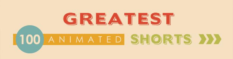 head-banner-greatest-100-animated-shorts.jpg