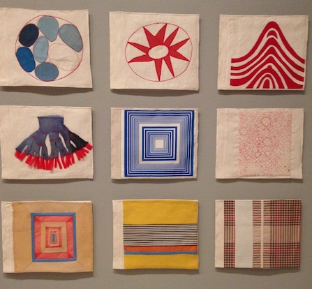 Fabric_LouiseBourgeois_moma_less_than_half_woman_artist.JPG