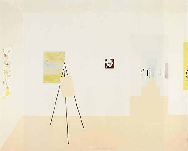 """Untitled,"" 1997"