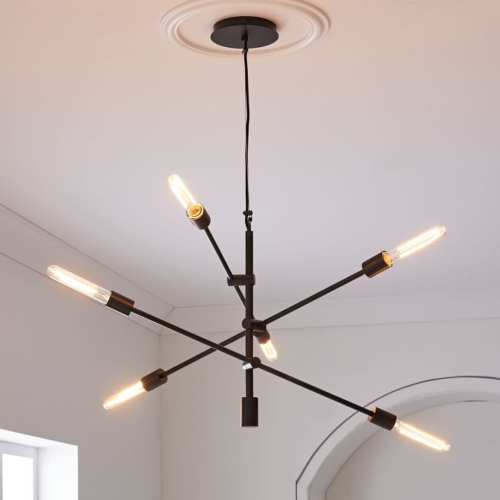 mobile-chandelier-large-1-o.jpg