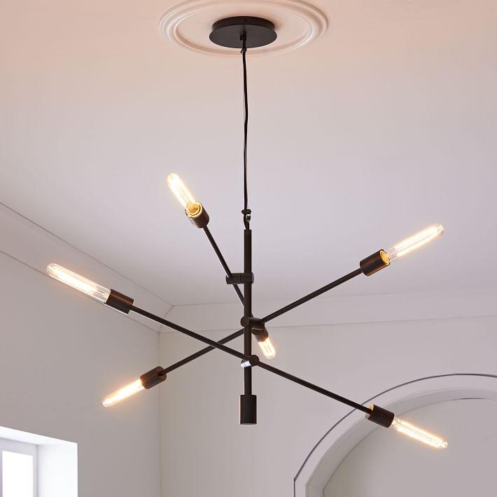 mobile-chandelier-large-1-o.jpg