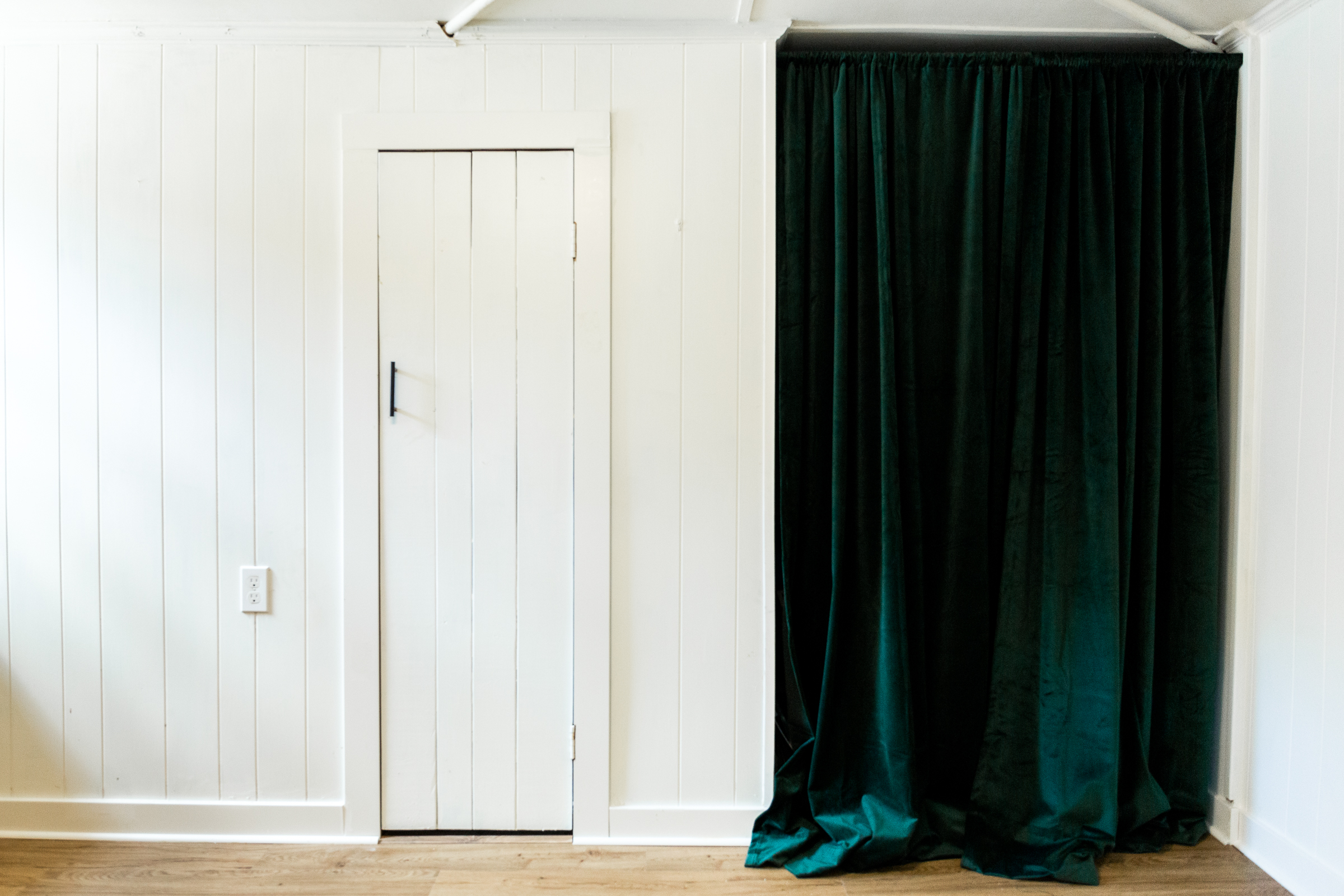 basement-0026.jpg