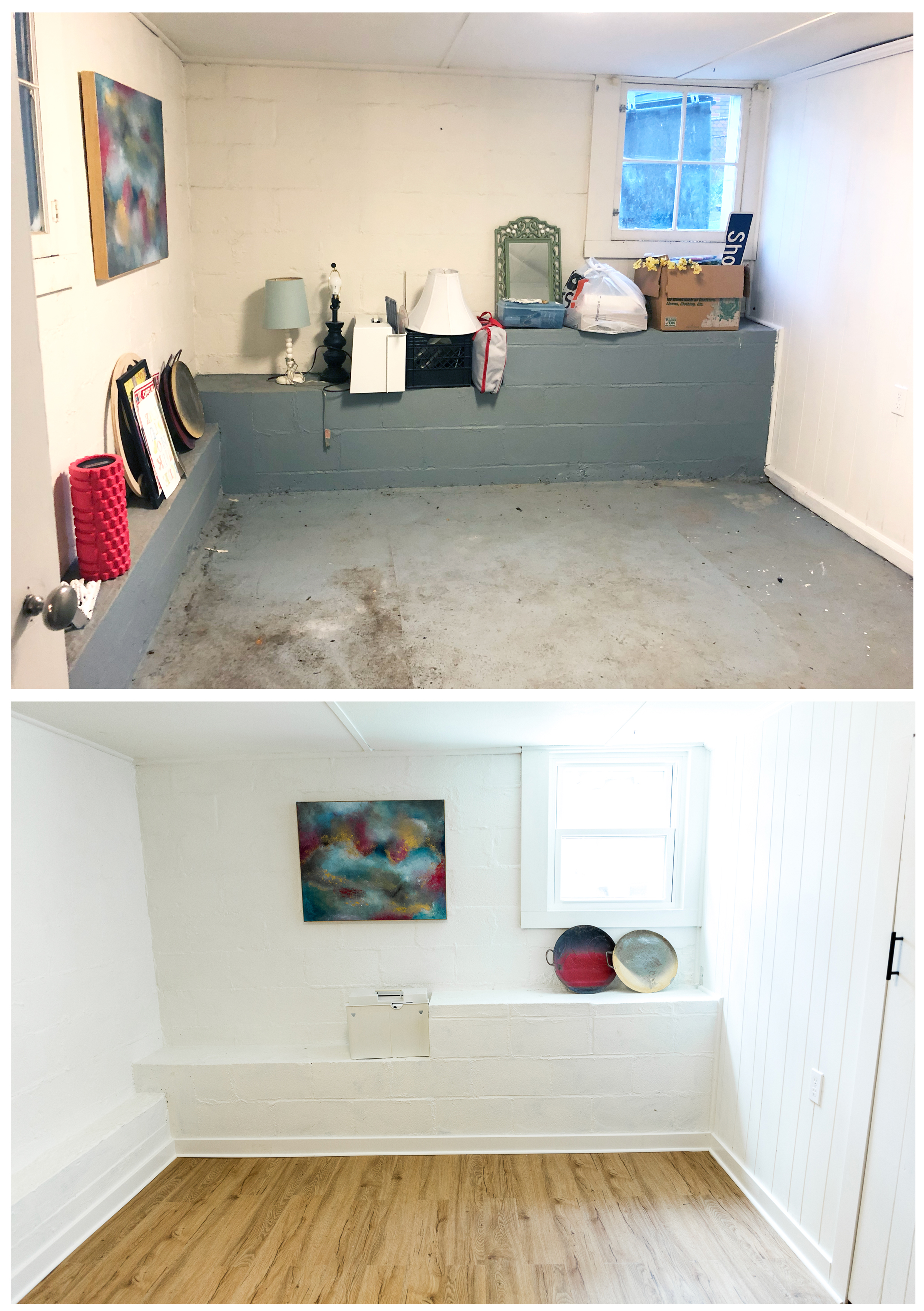 beforeafter-basement2.jpg