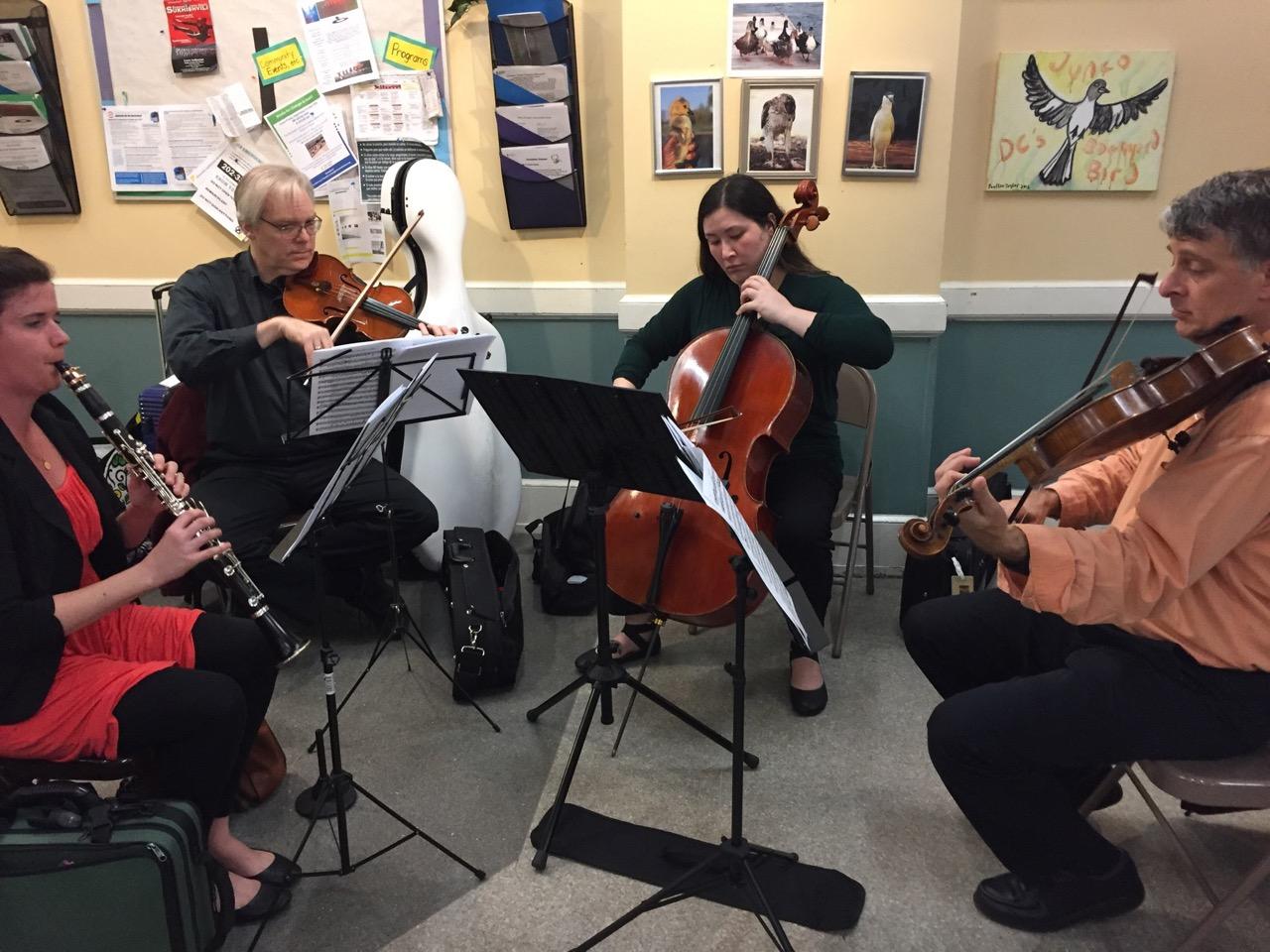 Miriam's Quartet.jpeg