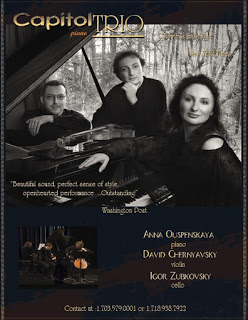 4a. Capitol Trio flyer.JPG