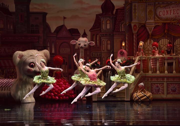 American Ballet Theatre_Whipped Cream_Stella Abrera (Photo by Gene Schiavone)2.jpeg