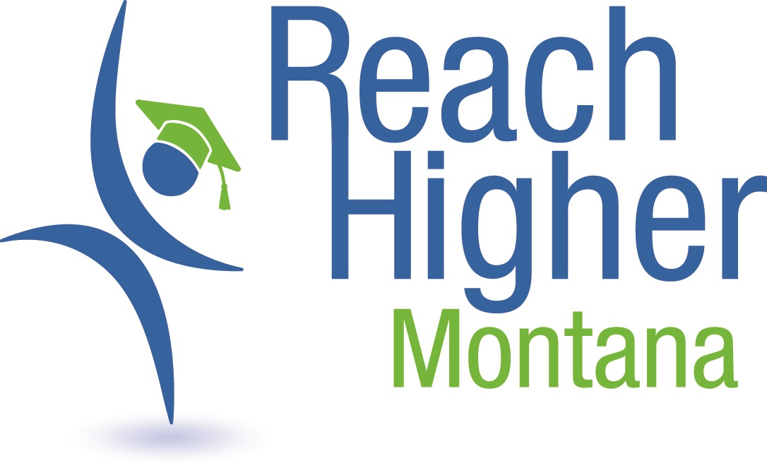 reach_higher_mt_logo_2017.jpg
