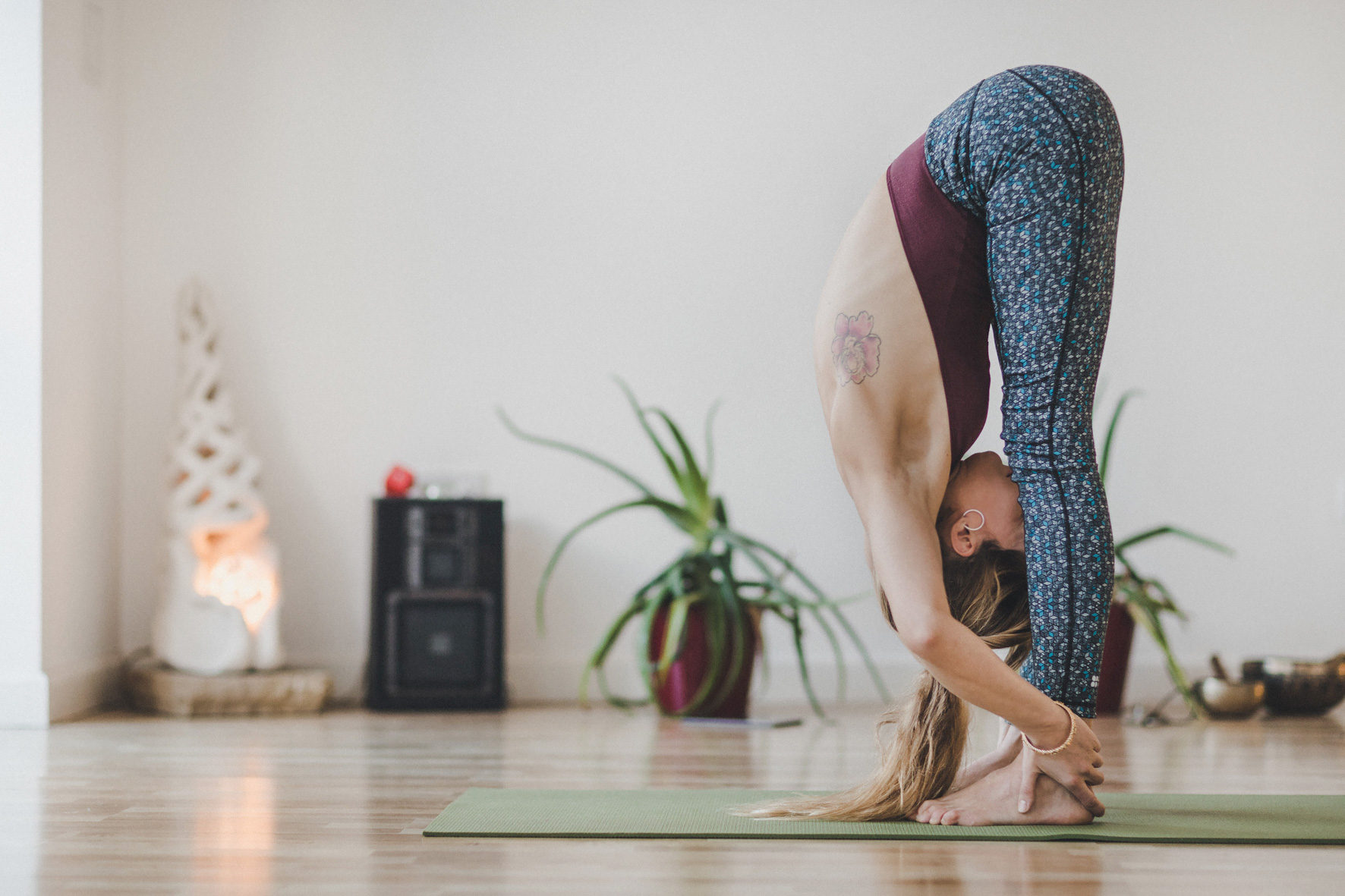 personal practice - yoga and photo-26.jpg