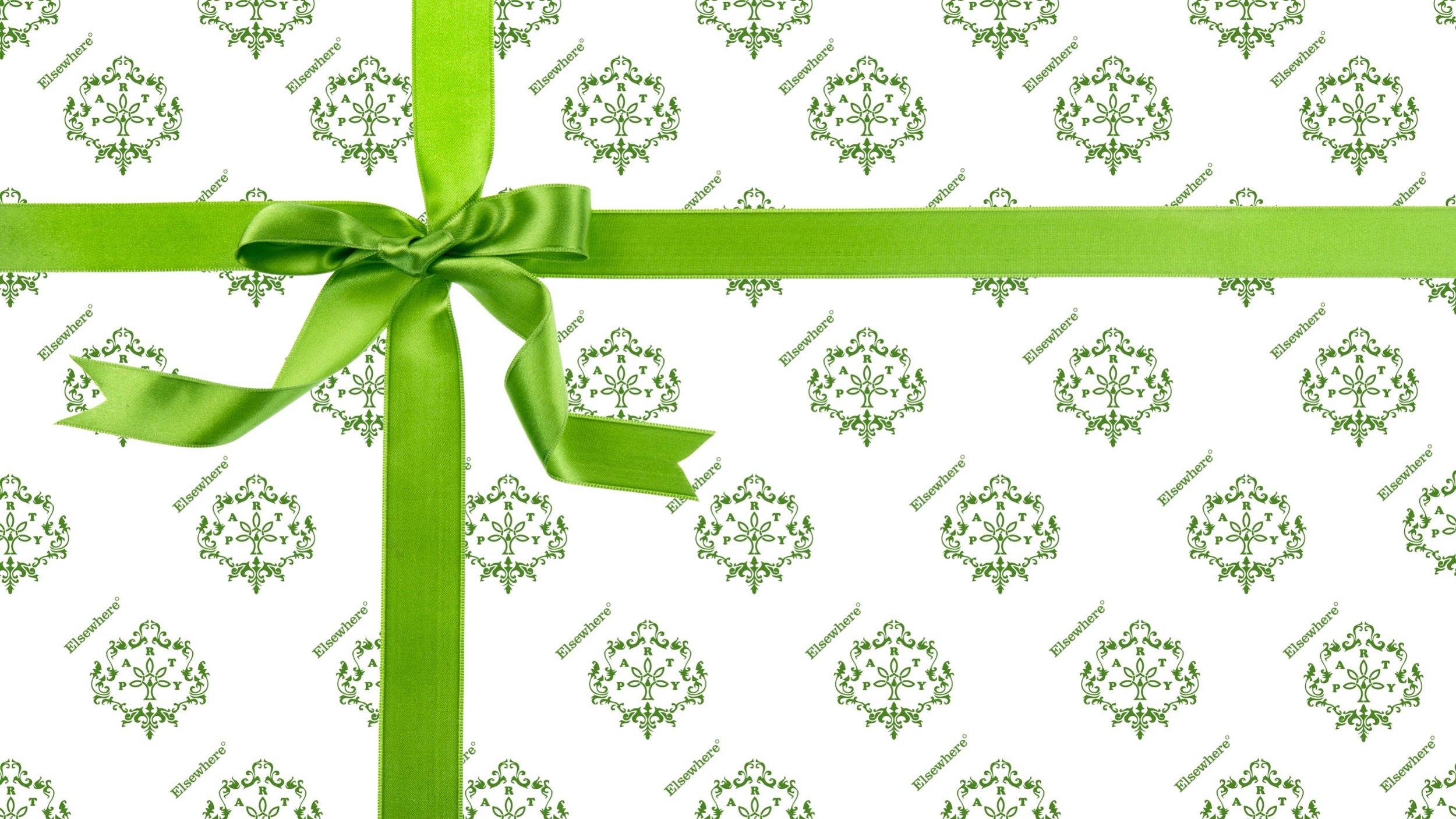 Present Bar Wrap.jpg