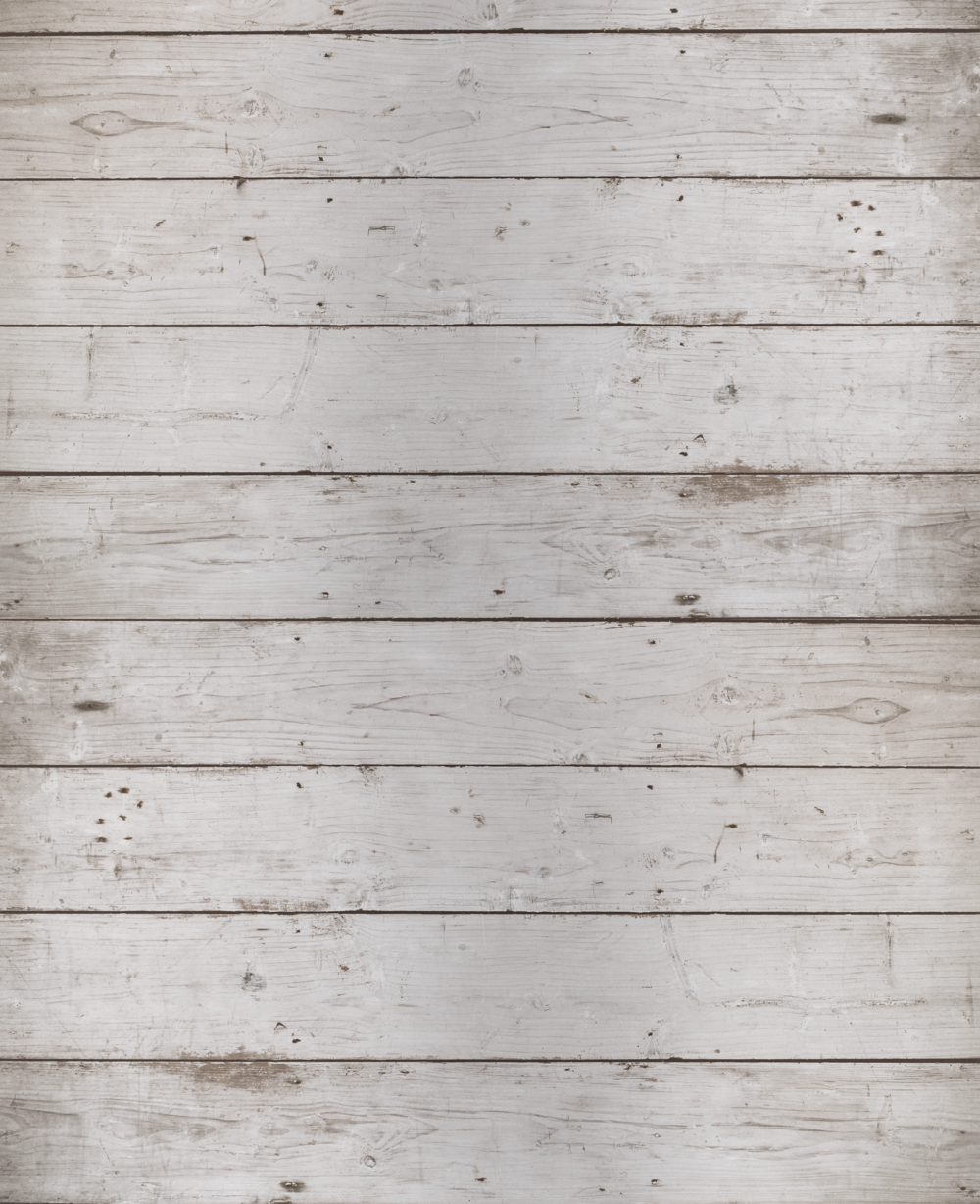 Vertical Gray Wood Background