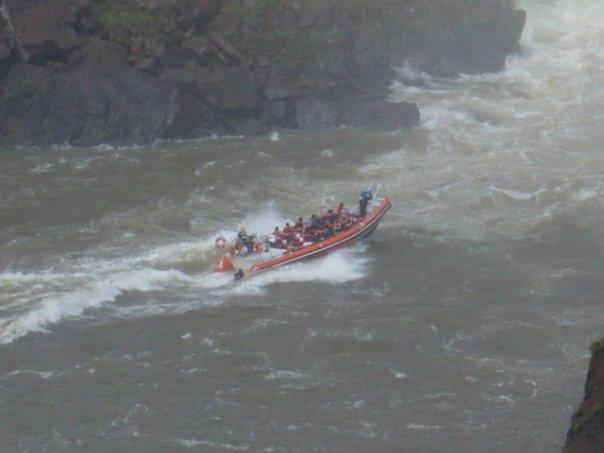 iguazu-boat.jpg