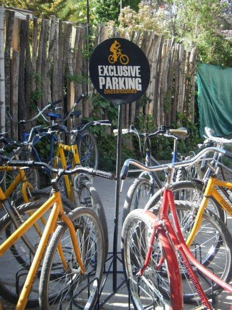 mendoza-bikes.jpg