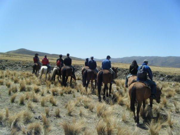 mendoza-horseride.jpg