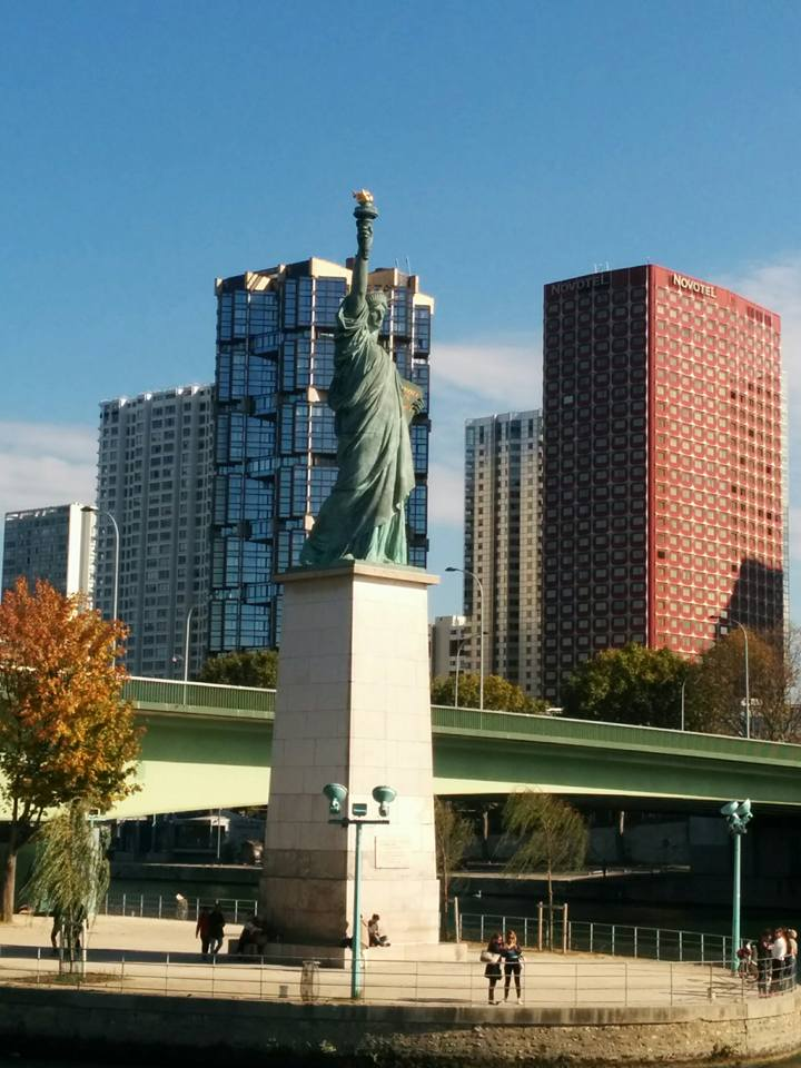 statue-of-liberty-paris.jpg